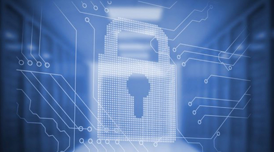 GDPR」(EU一般データ保護規則)...