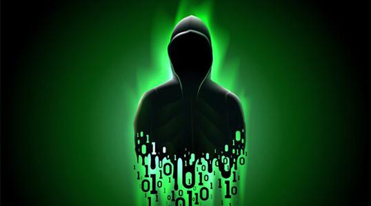 なぜ詐欺に遭うのか、詐欺師の手口に共通する攻撃の糸口とは ...