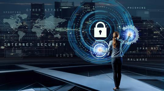キヤノンマーケティングジャパン株式会社ESET SPECIAL SITEESETが提供するより安全なネット活用のためのセキュリティ情報マルウェア情報局ESETSPECIAL CONTENTS特集 | ビジネスやITの最新動向/技術についてセキュリティ観点からレポートサイバー攻撃への対策 巧妙化する手口にどう備えるか【連載 第4回(全4回)】